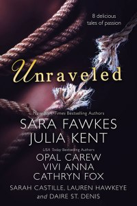 Unraveled_400x600
