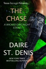 Chase, The - Daire St. Denis