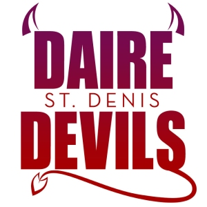DaireDevils_Logo2 high res