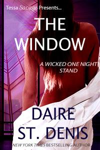 The Window 200x300