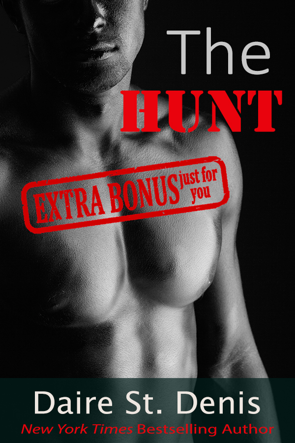 The Hunt9-BONUS_600x900