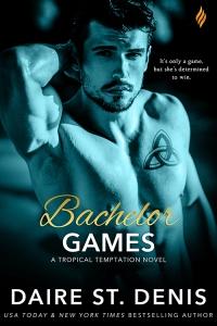 BachelorGames-500