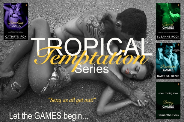 Tropical Temptation Series6.jpg